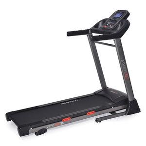 EVERFIT traka za trčanje TFK-350