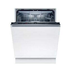Bosch perilica posuđa SMV2IVX52E