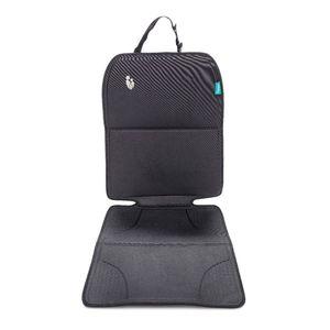 Zopa presvučena zaštita za sjedalo automobila