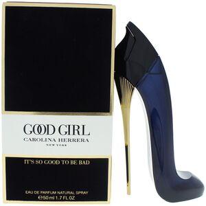 Carolina Herrera Good Girl EDP 50 ml, ženski parfem