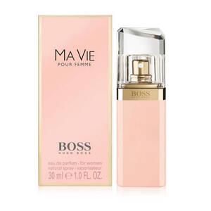 Hugo Boss Ma Vie Pour Femme EDP 30 ml, ženski parfem