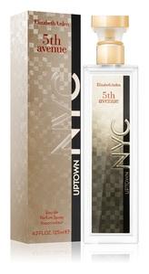 Elizabeth Arden 5Th Avenue Nyc Uptown EDP 125 ml, ženski parfem
