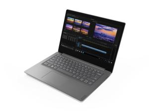 Lenovo V14 ADA, 82C600DMSC, 14 FHD, AMD Ryzen 3 3250U, 8GB RAM, 256GB PCIe NVMe SSD, AMD Radeon Graphics, Windows 10 Home, laptop