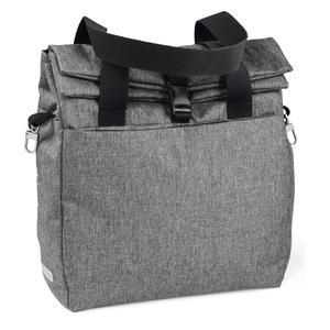 Peg Perego torba za pomagala Smart bag Cinder