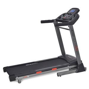 EVERFIT traka za trčanje TFK-450