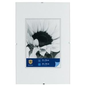 Okvir za slike clip frame, 18X24 cm