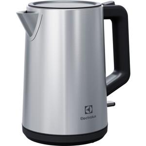Electrolux kuhalo za vodu E4K1-4ST