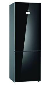 Bosch hladnjak KGN49LBEA
