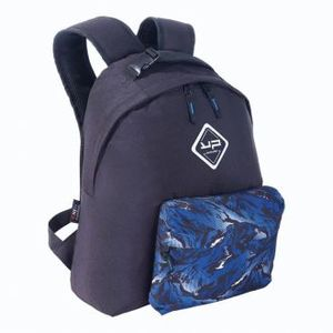 BODYPACK ruksak Mmp Crni