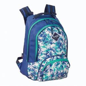 BODYPACK ruksak Mountain Zeleni
