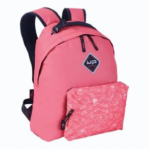 BODYPACK ruksak Mmp Rozi