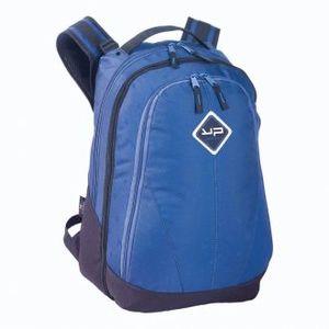 BODYPACK ruksak Ex Plavi