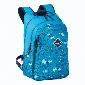 BODYPACK ruksak Ex Usb Tirkiz