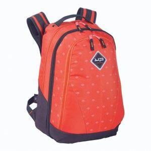 BODYPACK ruksak Ex Crveni