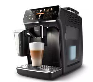 Philips automatski aparat za espresso EP5441/50