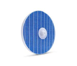 Philips filtar za ovlaživanje NanoCloud FY2425/30
