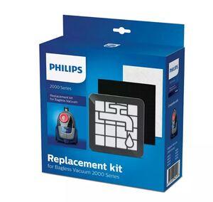 Philips zamjenski komplet XV1220/01