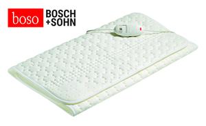 Grijača poddeka 130x75 cm Bosch&Sohn BOSOTHERM 2000