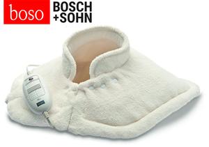 Grijač ramena i vrata Bosch&Sohn BOSOTHERM 1600