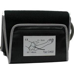 Manžeta za digitalni tlakomjer obujma 32-48 cm CA02
