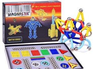 Magnetni blokovi 320 kom
