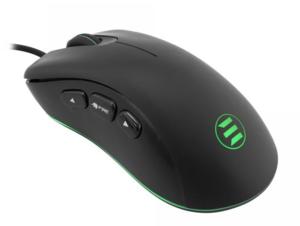 eShark ESL-M3 AIKUCHI, optički, 7 200 DPI, Gaming miš