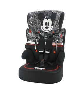 Nania autosjedalica Beline SP - Mickey Mouse