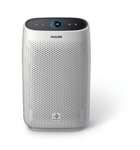 Philips pročišćivač zraka AC1215/50