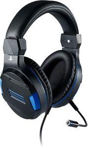 Bigben PS4 Stereo Gaming slusalice v3