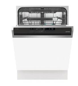 Gorenje perilica posuđa GI661C60X