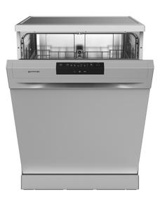 Gorenje perilica posuđa GS62040S