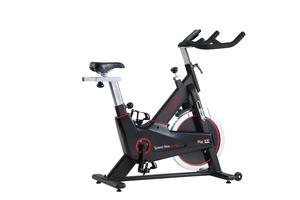 BODY SCULPTURE spinning bicikl BC-4736