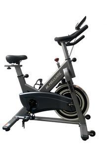 BODY SCULPTURE spinning bicikl BC 4734A
