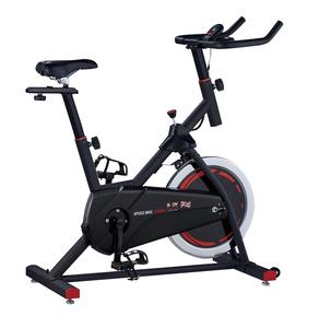 BODY SCULPTURE spinning bicikl 4604