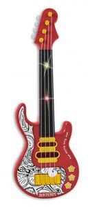 Bontempi električna gitara