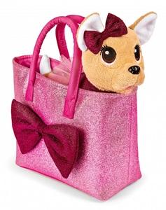 Simba chi chi love psić bow Fashion