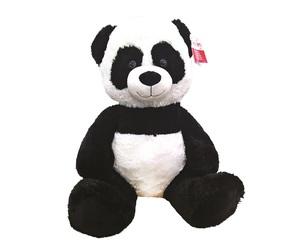 Dika toys Panda 90 cm, plišana igračka