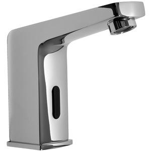 ARMAL Elegant senzorska slavina za umivaonik