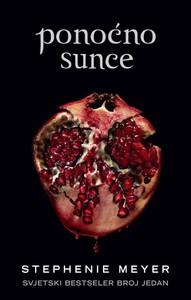 Ponoćno sunce, Stephenie Meyer