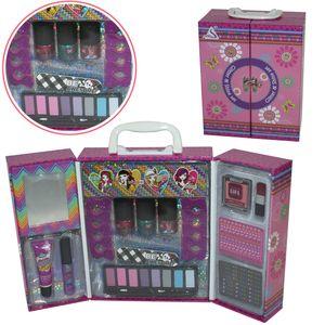 Kozmeticki set u kutijici