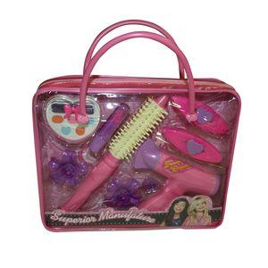 Kozmetički set u torbici