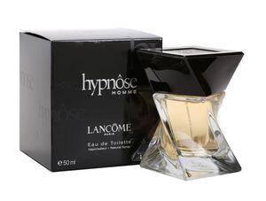 Lancôme Hypnôse Homme EDT 50 ml, muški miris