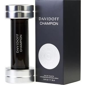 Davidoff Champion EDT 90 ml, muški miris