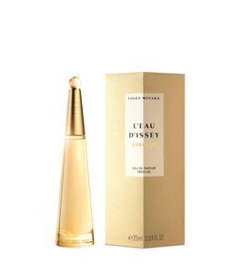 Issey Miyake L'eau D'issey Absolue EDP 25 ml, ženski parfem