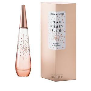 Issey Miyake L'Eau D'Issey Pure Petale De Nectar EDT 50 ml, ženski miris