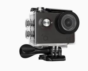 """Acme VR04 akcijska kamera, 2"""" LCD, HD, 30fps, Wi-Fi"""