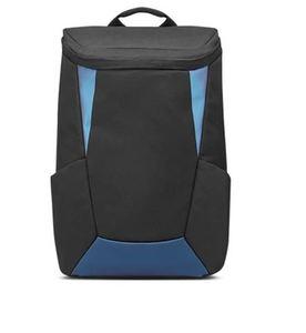 Lenovo IdeaPad Gaming GX40Z24050 do 15,6, ruksak