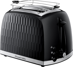 RUSSELL HOBBS toster 26061-56