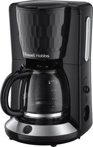 RUSSELL HOBBS aparat za kavu 27011-56