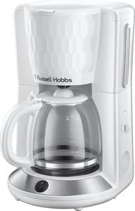 RUSSELL HOBBS aparat za kavu 27010-56